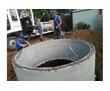 Завод ЖБИ кольцо бетонное кс20.9., фото — «Реклама Севастополя»