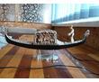 Гондола      из    Венеции, фото — «Реклама Бахчисарая»