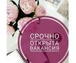 Менеджер. Онлайн - работа, фото — «Реклама Севастополя»