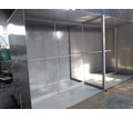 Производим емкости баки резервуары от 3 до 3000 куб. м. - Металлические конструкции в Крыму