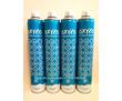 Кислородный баллончик OXICO для дыхания, фото — «Реклама Севастополя»