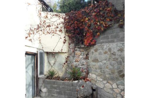недвижимость участок в Форосе, фото — «Реклама Фороса»