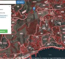 Продается участок в Массандра,  рядом с Ялтой, в Крыму! - Участки в Ялте