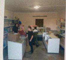 Продаю магазин, с. Журавлевка - Продам в Черноморском