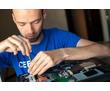 Ремонт компьютеров и ноутбуков на дому в Севастополе! +7 (978) 748-66-76, фото — «Реклама Севастополя»
