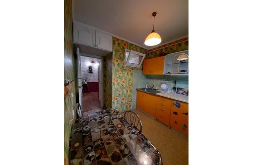 Уютная квартира в лучшем районе города - Квартиры в Севастополе