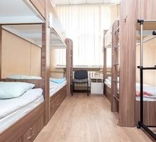 Сдам жилье для строителей и разнорабочих от собственника - Аренда комнат в Севастополе