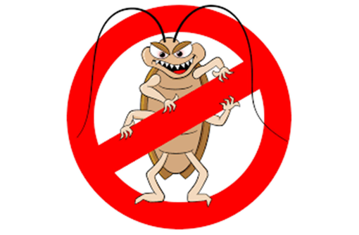 Дератизация, дезинсекция, дезинфекция. Уничтожение насекомых и грызунов. - Клининговые услуги в Саках