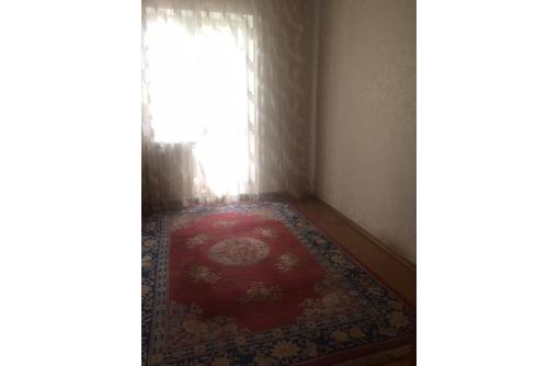 Сдам кв.   в Балаклаве,на набережной,ул Рубцова.30.000+к/у - Аренда квартир в Севастополе