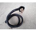 Продам кабель ВВГ 4х10 медный - Электрика в Ялте