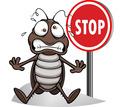Дезинфектор. Дератизация, дезинсекция, дезинфекция. Полное уничтожение насекомых и грызунов. - Клининговые услуги в Партените