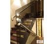 Лестница из дерева. Деревянные лестницы на заказ. Столярные изделия. Бесплатная доставка по Крыму, фото — «Реклама Севастополя»