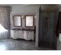 Дизайн интерьера в Крыму. Большое портфолио- фото работ - Дизайн интерьеров в Симферополе