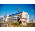 Приглашаем на работу :ПРОИЗВОДИТЕЛЯ РАБОТ - Строительство, архитектура в Крыму