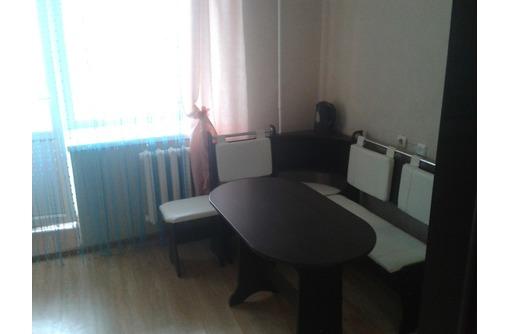 1-комнатная, Гагарина-29, Стрелецкая бухта. - Аренда квартир в Севастополе