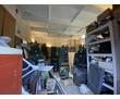Гараж, 48 кв.м., высокий заезд!, фото — «Реклама Севастополя»