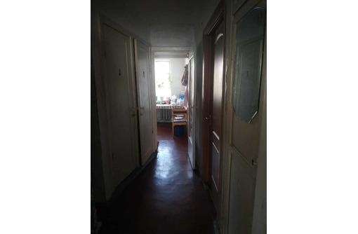 Продам 3 к в Инкермане., фото — «Реклама Севастополя»