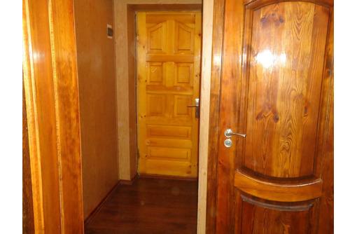 Продажа 3-комнатной квартиры 59,6 м2, г. Белогорск, ул. Нижнегорская - Квартиры в Белогорске