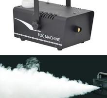 Аренда генератора тумана (удаление запаха) - Клининговые услуги в Симферополе