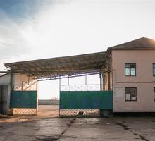 Продается готовое производство в Крыму - Продам в Джанкое