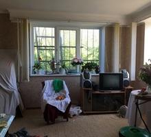 """Продажа 2-х этажного дома 108 м2, г. Белогорск, СТ """"Сокол"""" - Дачи в Белогорске"""
