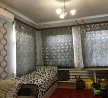 Продажа 4-х комнатного дома 61 м2, г. Джанкой, ул. Первомайская - Дома в Джанкое