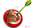 Дезинфекция, дератизация, дезинсекция. Истребление тараканов, клещей, клопов, мышей, крыс, кротов, фото — «Реклама Армянска»