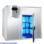 Холодильные Камеры для Молока и Молочной Продукции. - Продажа в Черноморском