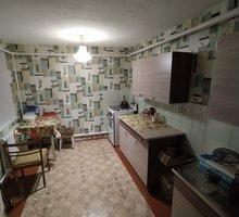 Продам небольшой дом со всеми удобствами  в г. Джанкой - Дома в Джанкое
