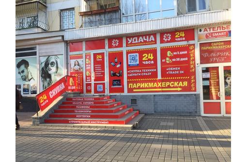 Оклейка транспорта, наружная реклама - Реклама, дизайн, web, seo в Севастополе