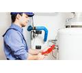 Грамотная установка и ремонт Газового оборудования - Ремонт техники в Крыму