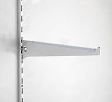 Система настенная vertikal для магазина - Продажа в Крыму