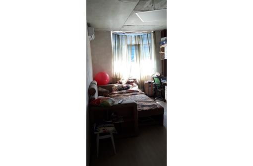 1- комнатная квартира ул.Артдивизионовская.6 - Квартиры в Севастополе