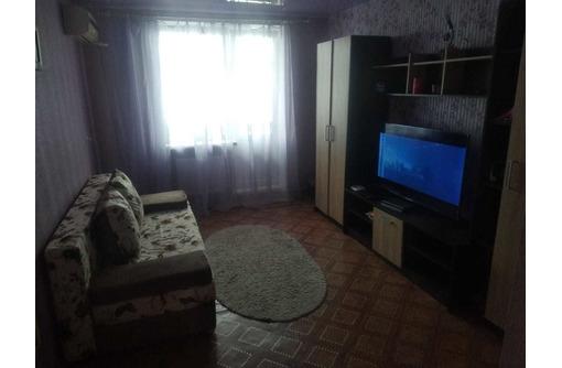 Сдам квартиру на длительный срок, фото — «Реклама Армянска»