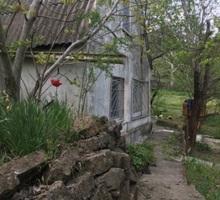Дача в Феодосии на горе Тепе-Оба - Дачи в Феодосии