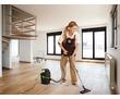 Генеральная уборка Квартир и Домов, фото — «Реклама Евпатории»