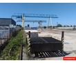 Аренда от собственника открытых площадок от 500 до 4500 кв. м, фото — «Реклама Севастополя»