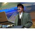 Музыкант НА ПРАЗДНИКЕ (Свадьбы,Юбилеи) - Свадьбы, торжества в Севастополе