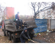 Вывоз строительного мусора , грунта, хлама. Демонтаж. Любые объёмы!!!Без выходных, фото — «Реклама Севастополя»