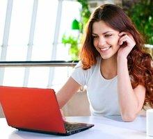Удаленный консультант (интернет) - Частичная занятость в Белогорске
