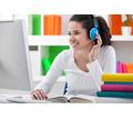 Подработка для женщин через Интернет - Без опыта работы в Джанкое