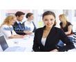 В крупную компанию требуется менеджер интернет магазина, фото — «Реклама Севастополя»
