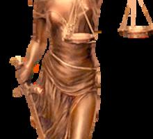 Адвокат в Симферополе – адвокатское бюро Гладких: гарант вашей спокойной жизни! - Юридические услуги в Симферополе