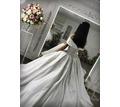 Новые свадебные платья - Свадьбы, торжества в Евпатории