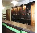 Мебель для ресторанов недорого от производителя- фабрика Компасс-стиль - Специальная мебель в Алуште