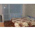 Продам Гостевой дом г.Алушта 795 м2 - Продам в Алуште