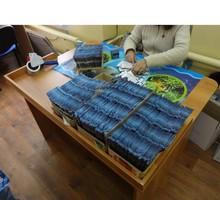 Фасовка редких семян на дому. Работа, подработка в Крыму. - Без опыта работы в Симферополе