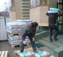 Грузчики, доставка, переезды, вывоз мусора - Грузовые перевозки в Севастополе