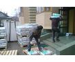 Грузоперевозки по Севастополю и Крыму. Грузчики. Вывоз мусора, фото — «Реклама Севастополя»
