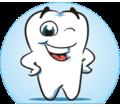 Стоматологические услуги в Севастополе – клиника «Ника Дент»: только качественные услуги! - Стоматология в Севастополе